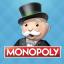 Monopoly 1.5.4 (Unlock All season tickets)
