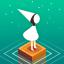 Monument Valley 2.7.17 (MOD Unlocked DLC)