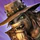 Oddworld: Stranger's Wrath 1.0.13 (Paid for free)