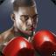 Punch Boxing 3D v1.1.4 (MOD Unlimited Money)