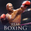 Real Boxing 2.9.0 (MOD Unlimited Coins)