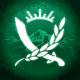 Rebel Inc MOD APK 1.8.1 (Unlocked)