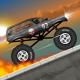 Renegade Racing 1.1.0 (MOD Unlimited Money)