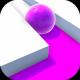 Roller Splat MOD APK 4.1.0 (Ad-Free)
