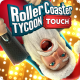 RollerCoaster Tycoon Touch MOD APK 3.21.2 (Unlimited Money)