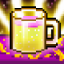 Soda Dungeon 1.2.44 (MOD Unlimited Gold)