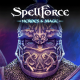SpellForce: Heroes & Magic 1.2.5 (MOD Unlimited Money)