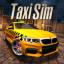 Taxi Sim 2020 1.2.19 (Unlimited Money)