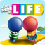 The Game of Life 2.2.7 (Paid for free)