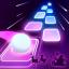 Tiles Hop: EDM Rush 3.6.5 (Unlimited Money)