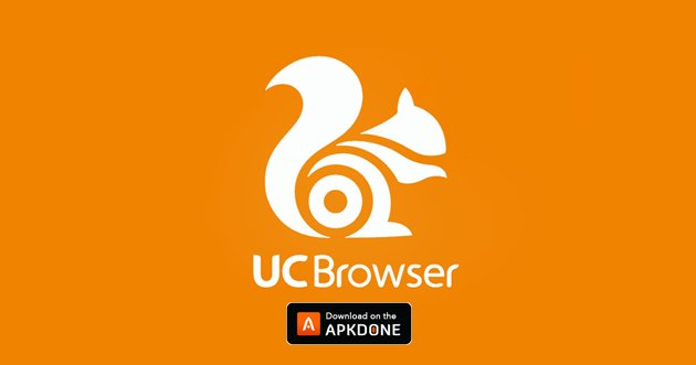 UC Browser poster
