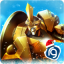 Ultimate Robot Fighting 1.4.139 (Unlimited money)