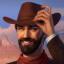 Westland Survival 1.2.0 (Unlimited Coins/Free Craft)