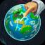 WorldBox 0.9.6 (Free Shopping)