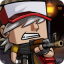 Zombie Age 2 v1.3.1 (MOD Unlimited Money/Ammo)