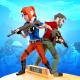 Zombie Blast Crew 2.4.0 (MOD Unlimited Money)