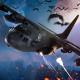 Zombie Gunship Survival MOD APK 1.6.35 (Unlimited Bullets)