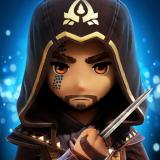 Assassin's Creed Rebellion MOD APK 3.1.0 (Unlocked)