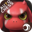 Auto Chess Mobile 2.3.2 (MOD Free Shopping)