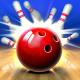 Bowling King 1.50.13 APK