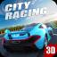 City Racing 3D 5.8.5017 (Unlimited Money)