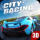 City Racing 3D MOD APK 5.8.5017 (Unlimited Money)