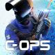 Critical Ops MOD APK 1.26.1.f1505 (Unlimited Bullets)