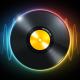 DJAY 2 v2.3.8 (Paid for free)