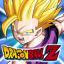 Dragon Ball Z Dokkan Battle 4.18.2 (God Mode)