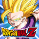 Dragon Ball Z Dokkan Battle MOD APK 4.19.2 (God Mode)