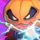 Dungeon Break 1.0.8 (MOD Unlimited Money)