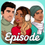 Episode Choose Your Story 14.92 (Free Premium Choices)