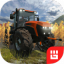 Farming PRO 3 v1.0 (MOD Unlimited Money)