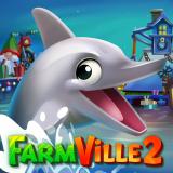 FarmVille 2: Tropic Escape MOD APK 1.113.8175 (Free Shopping)