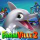 FarmVille 2: Tropic Escape MOD APK 1.121.8677 (Belanja Gratis)