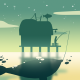 Fishing Life MOD APK 0.0.162 (Unlimited Coins)