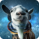 Goat Simulator Waste of Space 1.1.2 (Paid for free)
