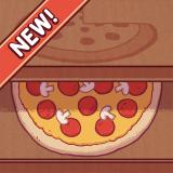 Good Pizza, Great Pizza MOD APK 3.9.0 (Unlimited Money)
