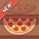 Good Pizza, Great Pizza MOD APK 3.9.5 (Unlimited Money)