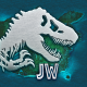 Jurassic World MOD APK 1.54.20 (Free Shopping)