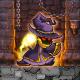 Magic Rampage MOD APK 5.3.6 (Unlimited Money)