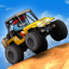 Mini Racing Adventures 1.24.3 (Unlimited Coins)