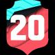 PACYBITS FUT 20 v1.2.2 (MOD Unlimited Money)