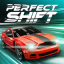 Perfect Shift 1.1.0.10013 (MOD Unlimited Money)