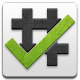 Root Checker Pro 1.6.3 (Patched)