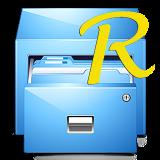 Root Explorer Pro MOD APK 4.9.2 (Full Optimized)