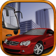 School Driving 3D v2.1 (MOD Unlimited XP)