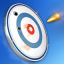 Shooting World 1.2.91 (Unlimited Money)