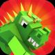 Smashy City MOD APK 3.1.4 (Unlimited Money)