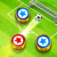Soccer Stars 31.0.1 (MOD Full Version)